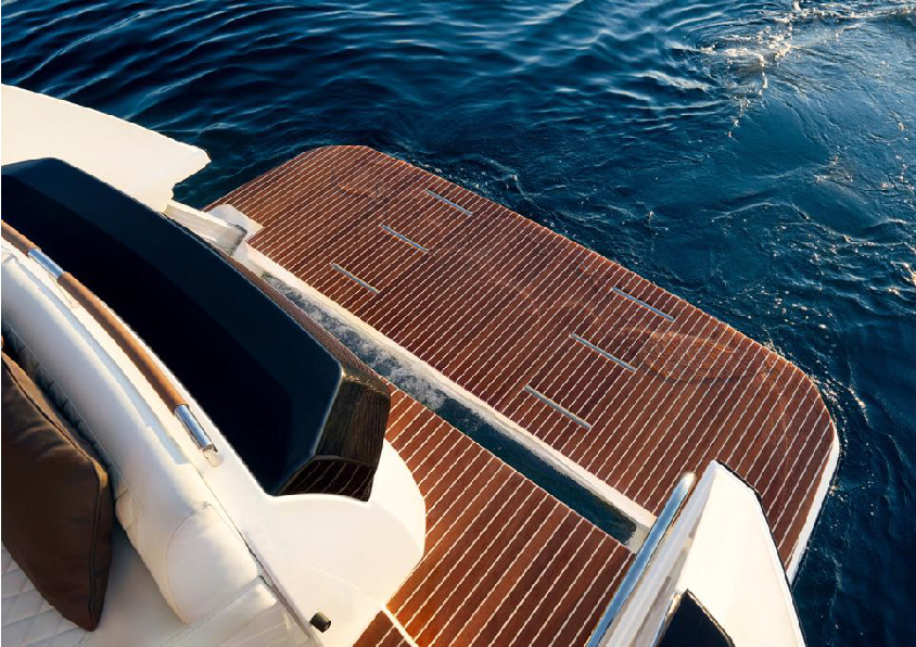 boat rentals with discounts
